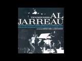 AL JARREAU_Tenderness_ALBUM FULL_1994