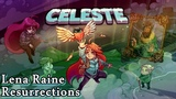 Celeste - Resurrections (piano)