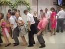 танец пингвинов flv