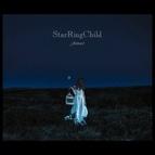 Aimer альбом StarRingChild