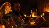 The Desolation of Mordor beginning brutal Middle-earth Shadow of War