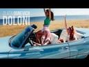 Злата Огневич - DOLONI (Прем'єра кліпу 2018)