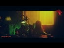 Dmitri Klepko feat. Greta Flux – Night Dreams (Original Mix)