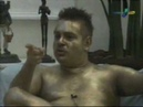 Satira Marcelo Dourado Marcelo DorRabo Panico na TV