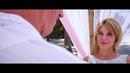 28 08 2018 Свадьба в Доминикане свадебный видео клип