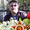 Yury Korzh
