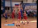 В Калининграде определили лучших баскетболистов области среди школьников