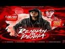 PODCAST 008 DJ RENNAN DA PENHA 2018