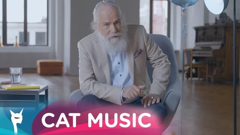 Andrei Leonte Avem monstri aici Official Video