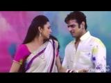 YHM - Celebration of Holi (song Saree Ke Fall Sa) and Sangeet