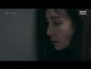 Озвучка SOFTBOX До свидания - 01 серия