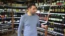 Армянское вино Kataro Катаро - рекомендации кависта.
