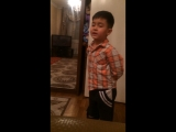 8-наурыз куттыктау Азиз