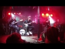 Poets of the Fall You're Still Here Roses @ Garage Glasgow 12 10 2018