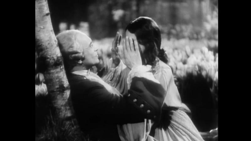 Jew Süss (1934) / Jew Suss HD 1080