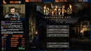 WORLD RECORD Diablo 2 Any% Norm Druid Speedrun 1 28 02