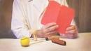 Инструменты и приспособления для массажа и самомассажа