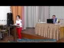 Засідання виконкому Дунаєвецької МР 17 05 2018
