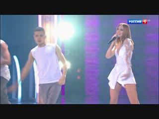 Наталья Подольская - Проиграл (Лучшие песни 2018)
