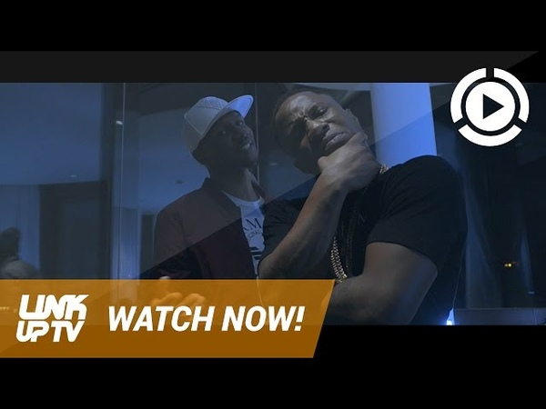 Suspect Wonder What Remix ft Giggs Music Video @Suspect OTB @officialgiggs Link Up TV