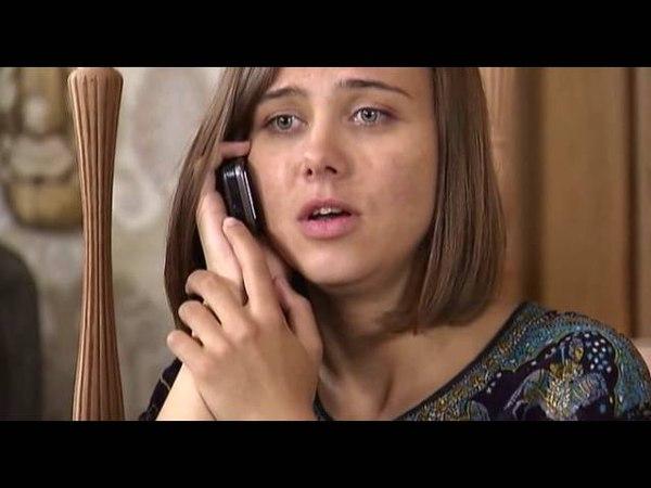 Ефросинья 2 сезон 104 серия