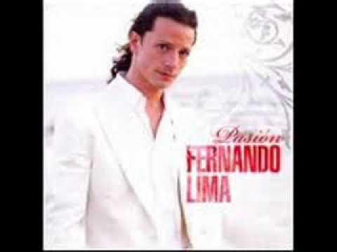 Fernando Lima - Guardian Angel