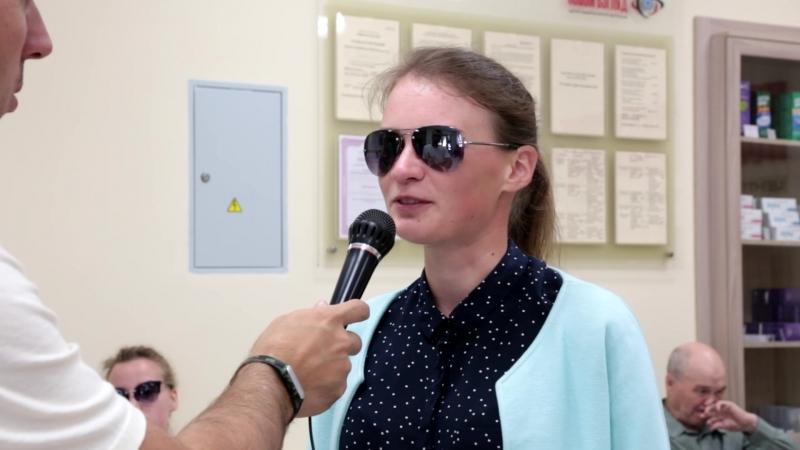 16_2017-08-17 Интервью в Клинике