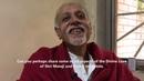 Direct experiences with Shri Mataji series Uncle Yogi Mahajan