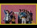 GreatGuys(멋진녀석들)-GANDA(간다) #ГруппаЮжнаяКорея