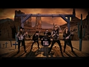Texas Metal Outlaws _ Texas Metal Outlaws _ (2018 USA)