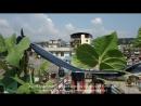 Видео, снятое на Xiaomi Redmi Note 5 AI Dual Camera
