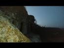 Пещерный город Мангуп Кале 1
