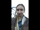 MICHAEL JACKSON Елена Жихарева Live