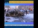 Страшная авария на Кутузовском проспекте в Москве 21 06 2018