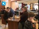 шахматный турнир с шефами ОАО Знамя, 11.12.2018