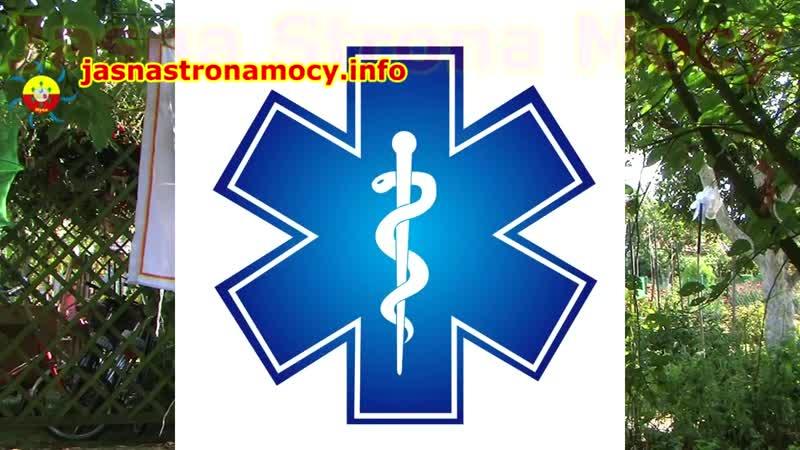 Mobilne Centrum Medyczne Ta mafia nie zajmuje się profilaktyką tylko NWO czyli wytwarzaniem chorób