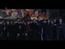 ĐỘI 2018 bài hát Giải Vô địch bóng đá thế giới World Cup 2018 tại Nga..mp4