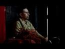 Секс на «Траве» Искусство Шибари с демонстрацией 25.03.2018