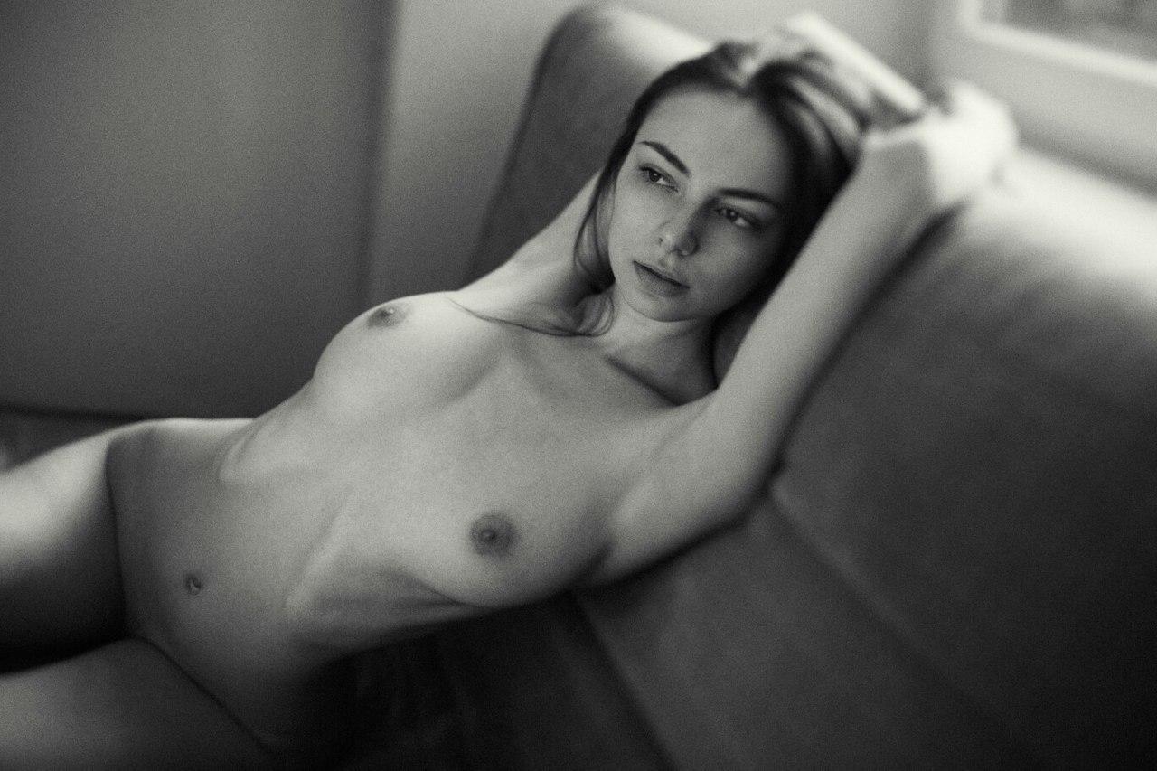Appealing Blonde Milf Julia Pounded enduring