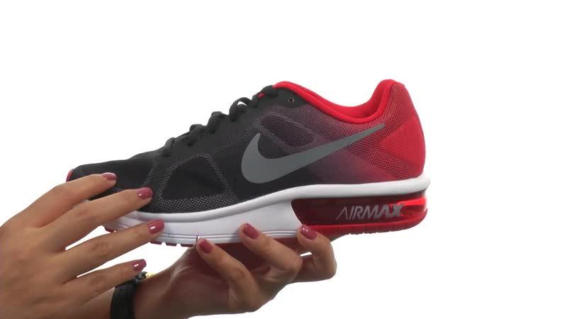 Женские кроссовки Nike Air Max 1 SD Светло-коричневые резины