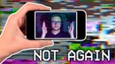 I AM INSIDE THE PHONE AGAIN! | Simulacra Pipe Dreams GAMEPLAY FULL WALKTHROUGH