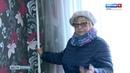 «Мы замерзаем» Раскопки на Гайдара-13а завершать не торопятся