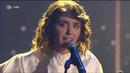 Katie Melua - Dream A Little Dream Of Me (The Mamas The Papas)