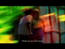 The Butterfly Effect (english subtitles)