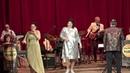 джаз-оркестр Визит Bei Mir Bist Du Schon