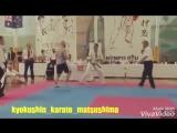 kyokushin_karate_matsushima_Bmfmjr-jZwF.mp4