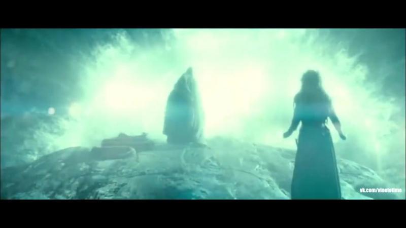 Гарри Поттер: Дары смерти 2 / Harry Potter and the Deathly Hallows: Part II