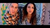 Rudy Garcia con Jota Ache - Mi vocacion (V