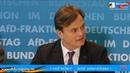 Teil 1 Pressekonferenz der AfD-Fraktion im Deutschen Bundestag: Dr. Bernd Baumann (11.12.2018)