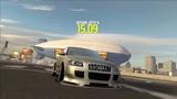 NFS ProStreet - Audi S3 - Чикагский аэродром, Дрэг, 12 мили